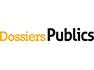 Dossiers Publics