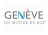 Genève - Un monde en soi