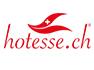 Hotesse.ch