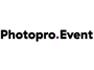 Photoproevent