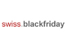 Swiss Blackfriday
